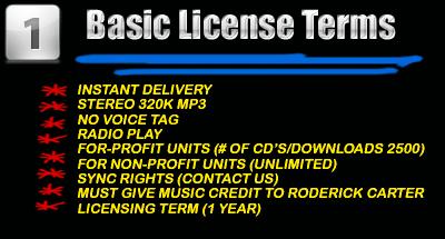 Basic-License