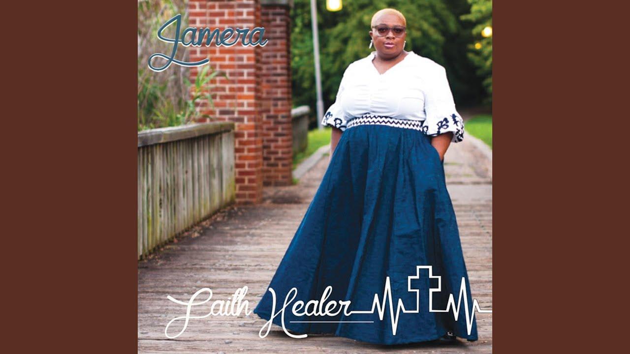 Jamera McQueen-Smith - Faith Helaer